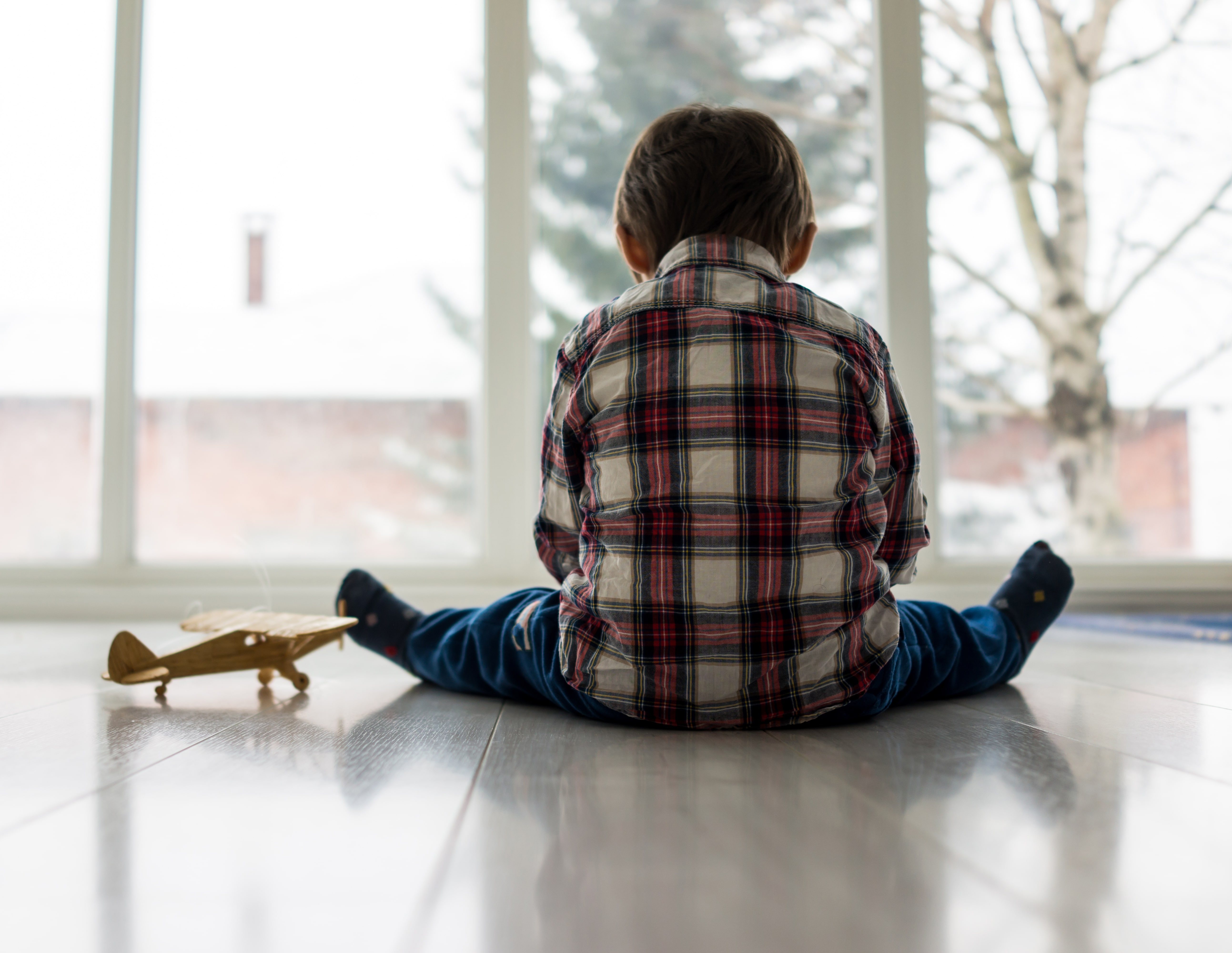 Umbilical cord stem cells as a potential treatment for autism